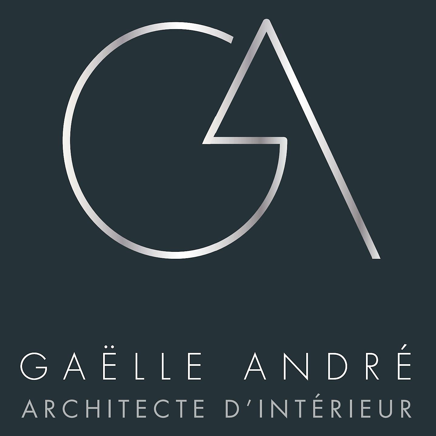 Ga architecte d int rieur les r seauteurs for Architecte d interieur caen