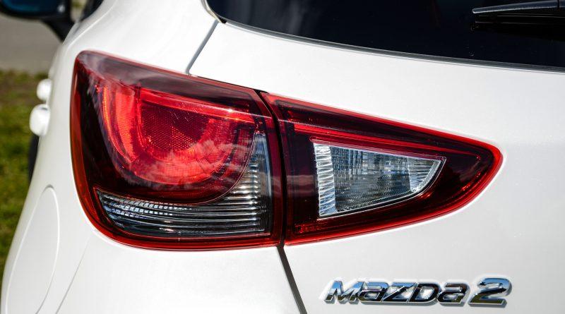 Leasing Mazda LLD & Location longue durée