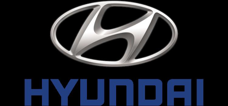 L'histoire de la marque automobile Hyundai d'hier à aujourd'hui
