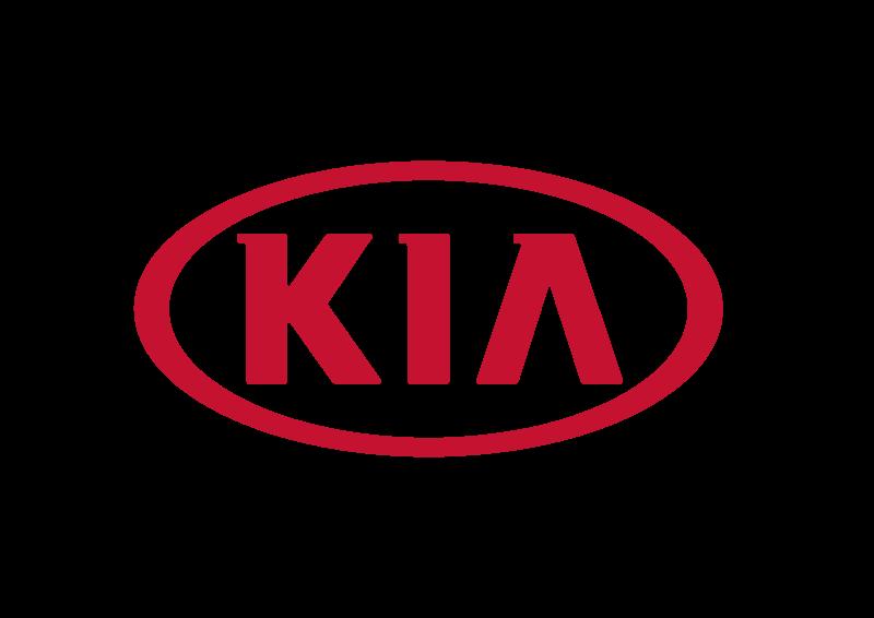 L'histoire de la marque automobile Kia d'hier à aujourd'hui