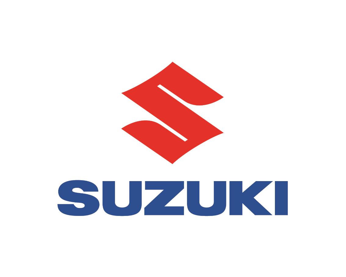 L'histoire de la marque automobile Suzuki d'hier à aujourd'hui