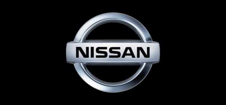 L'histoire de la marque automobile Nissan d'hier à aujourd'hui