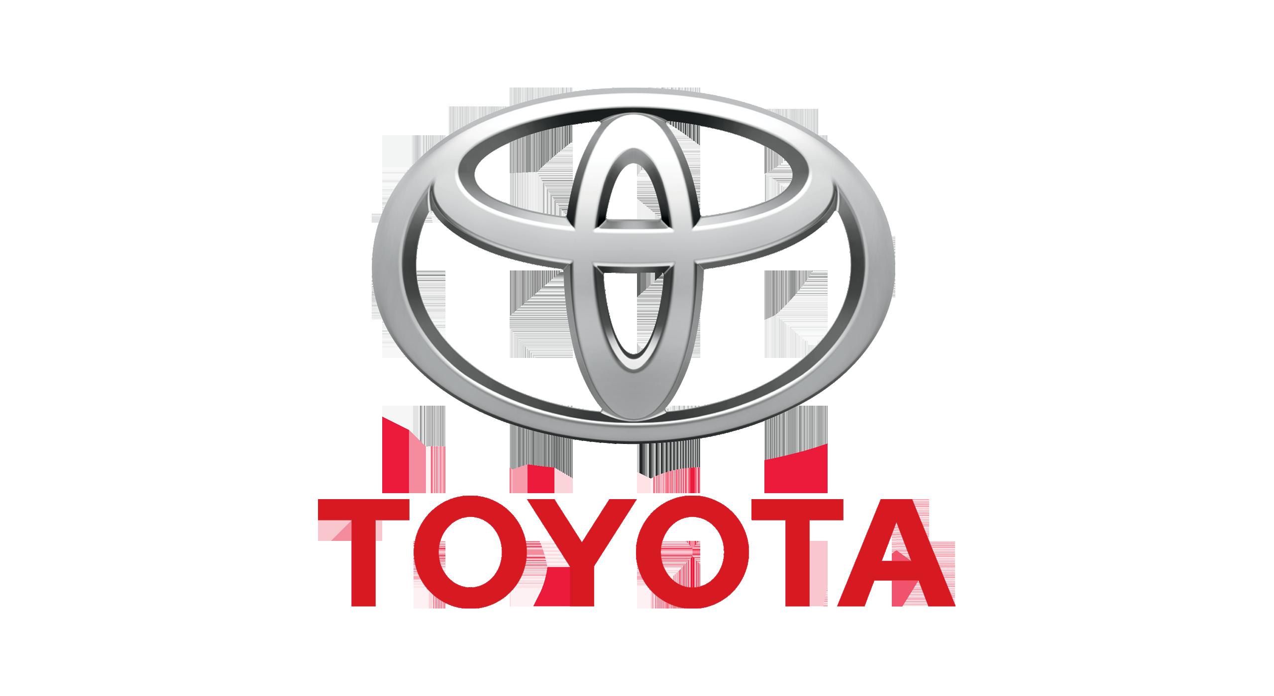 L'histoire de la marque automobile Toyota d'hier à aujourd'hui